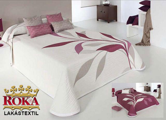 Ágytakarók - RokaStyle lakástextil 16bc0dcb87