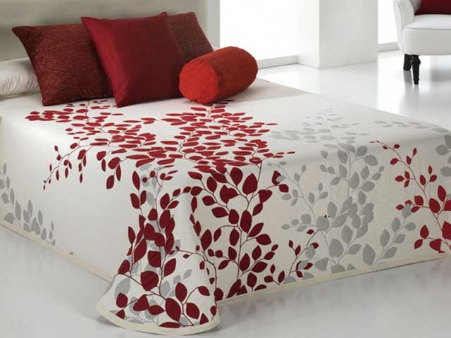 Ágytakarók - RokaStyle lakástextil a4638d9ffa