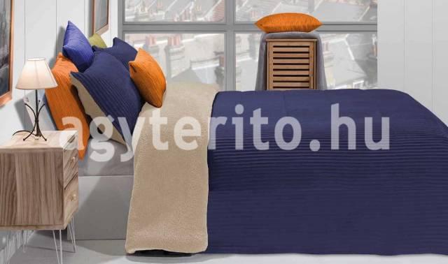 Ágytakarók - RokaStyle lakástextil 7021cc0b6d