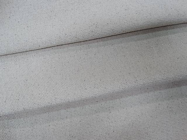 Bútorszövetek és bútorkárpit RokaStyle lakástextil 6ef263b8c9